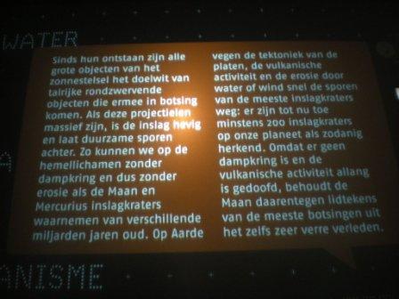 Het Nederlands in de musea, bezoekerscentra en toeristische diensten 110225055812970737712715