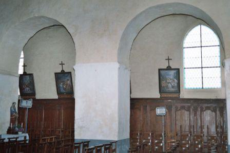De kerken van Frans Vlaanderen 110226030616970737716672