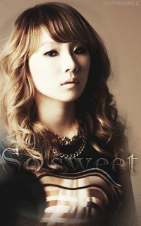 Park Soo Ji
