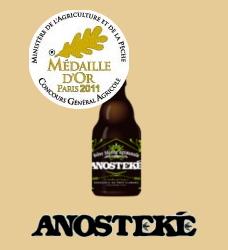 hopvelden, brouwerijen en bieren van Frans-Vlaanderen - Pagina 2 110226104135970737715789