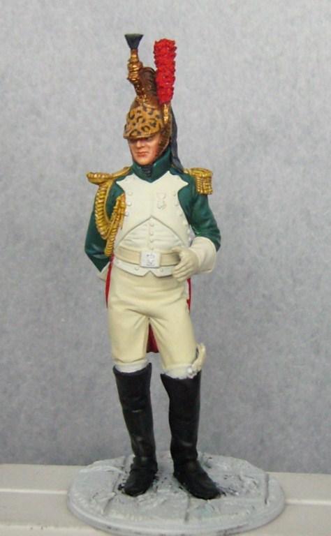 Officier des dragons de la GI (Pegaso) 110226114249699797715915
