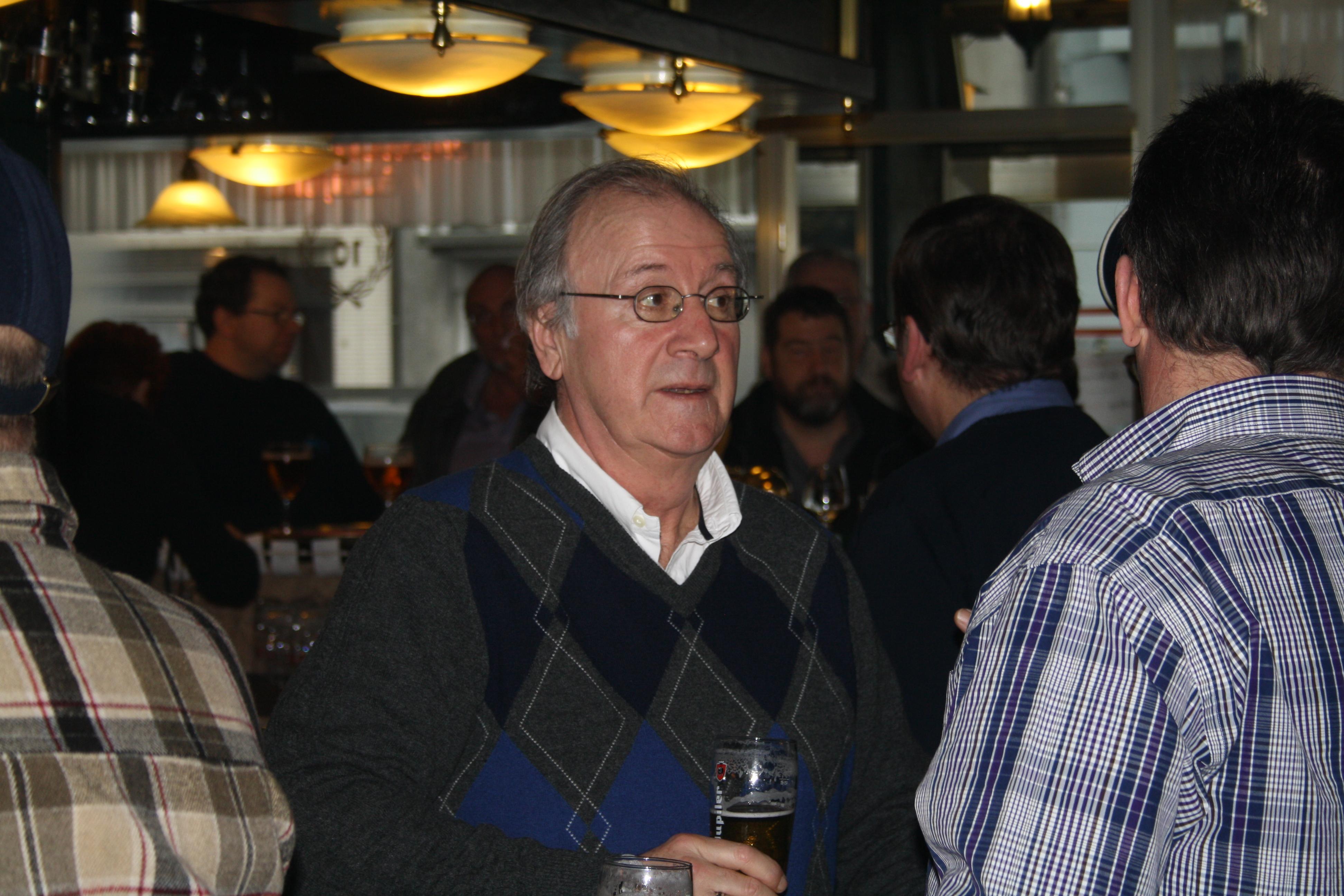 Réunion à Ostende le 26 février 2011 - Page 7 1102270419271095837724333