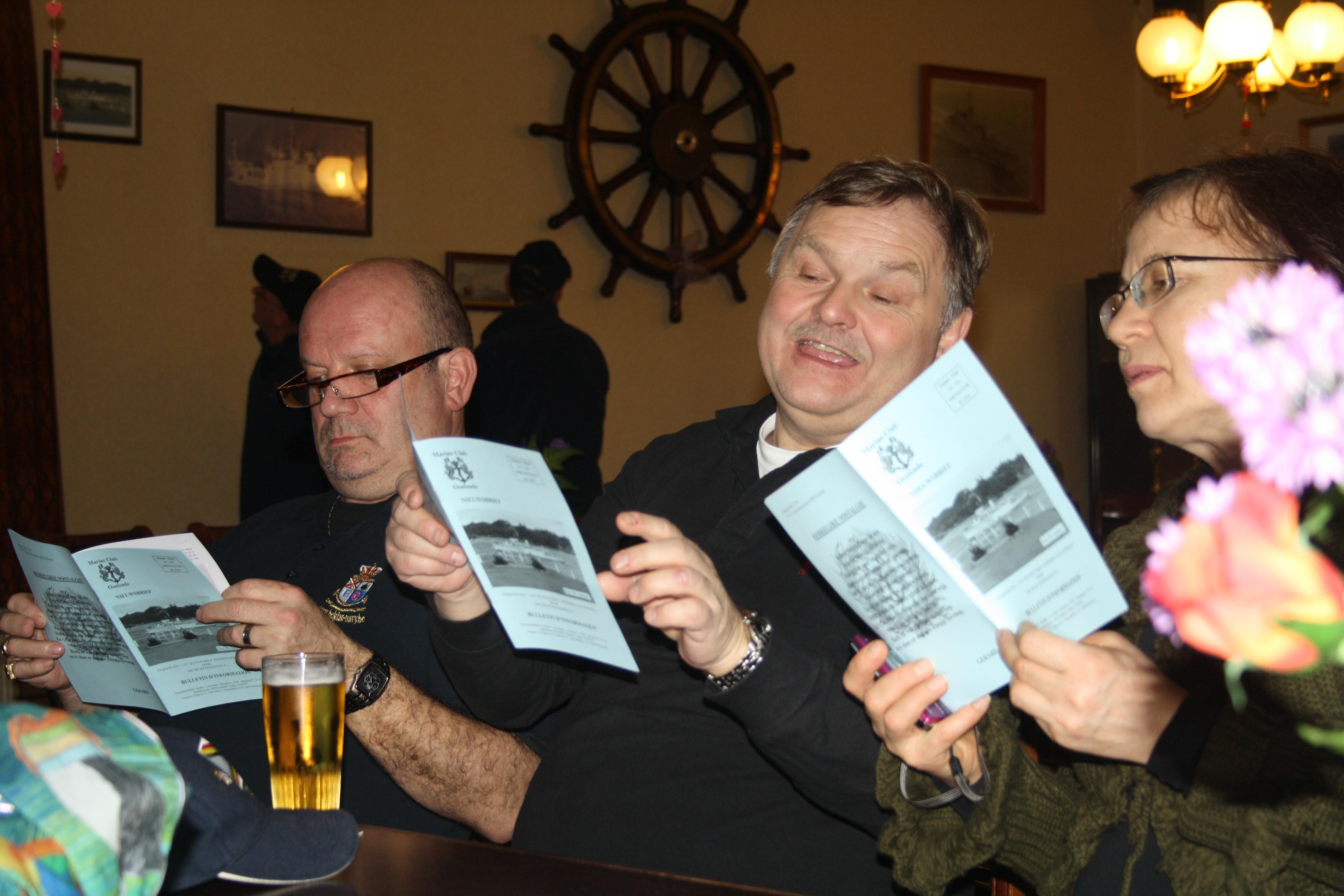 Réunion à Ostende le 26 février 2011 - Page 10 1102270936171095837727298