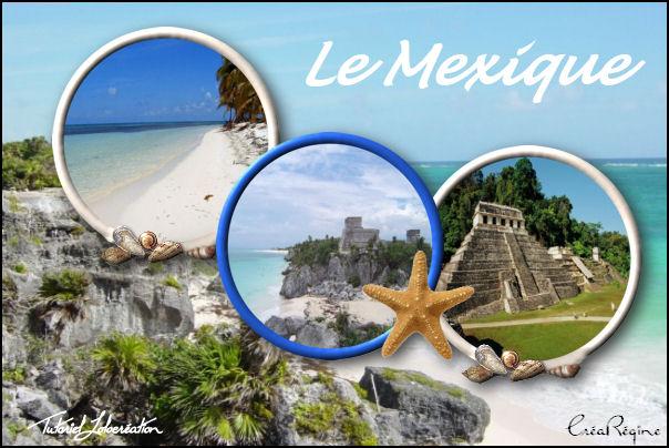 Le mexique 110228010933619207728254