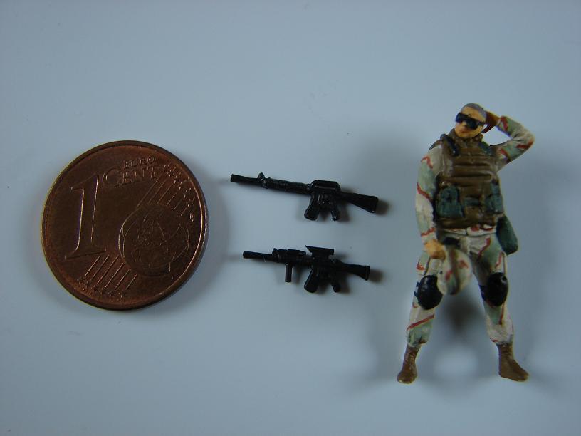 """""""Humvee Irak"""" conversion sur base Revell 1/72ème - Page 2 1102280808001151537733680"""