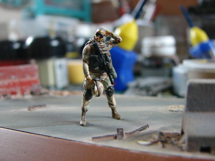 """""""Humvee Irak"""" conversion sur base Revell 1/72ème - Page 2 1102280808101151537733682"""