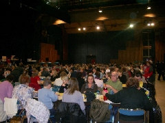 LOTO 2011 - IMGP2399