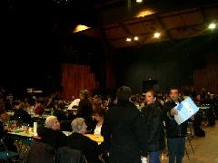 LOTO 2011 - IMGP2410