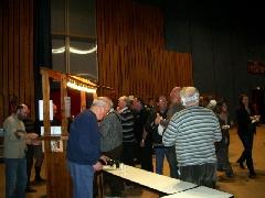 LOTO 2011 - IMGP2411