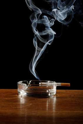 Vidéo et tu as cessé de fumer