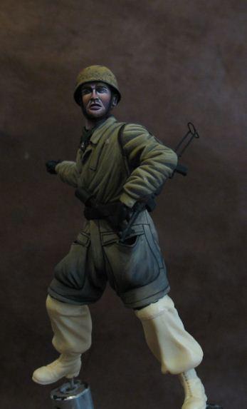GB WWII, version Djoubri M - Page 2 110301095723938337740995