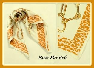 Foulard carre 55x55 ivoire 100 soie neuf silk scarf ebay for Fenetre 55x55