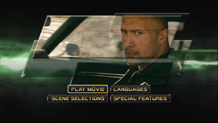 Faster 2010 [DVD-R - MULTI] [NTSC] [FS]