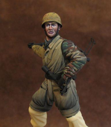 GB WWII, version Djoubri M - Page 2 110303012108938337749269