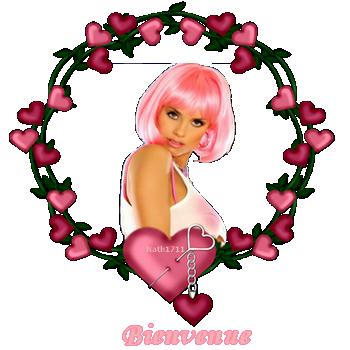 Bonbon Rose 1103030219471048407749562
