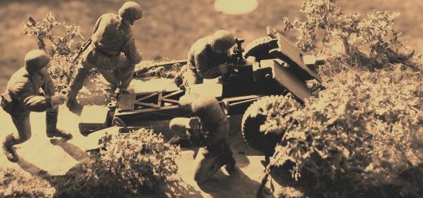 Leichtes infanterigeschutz 18  ESCI 1/35 110303082108667017752557