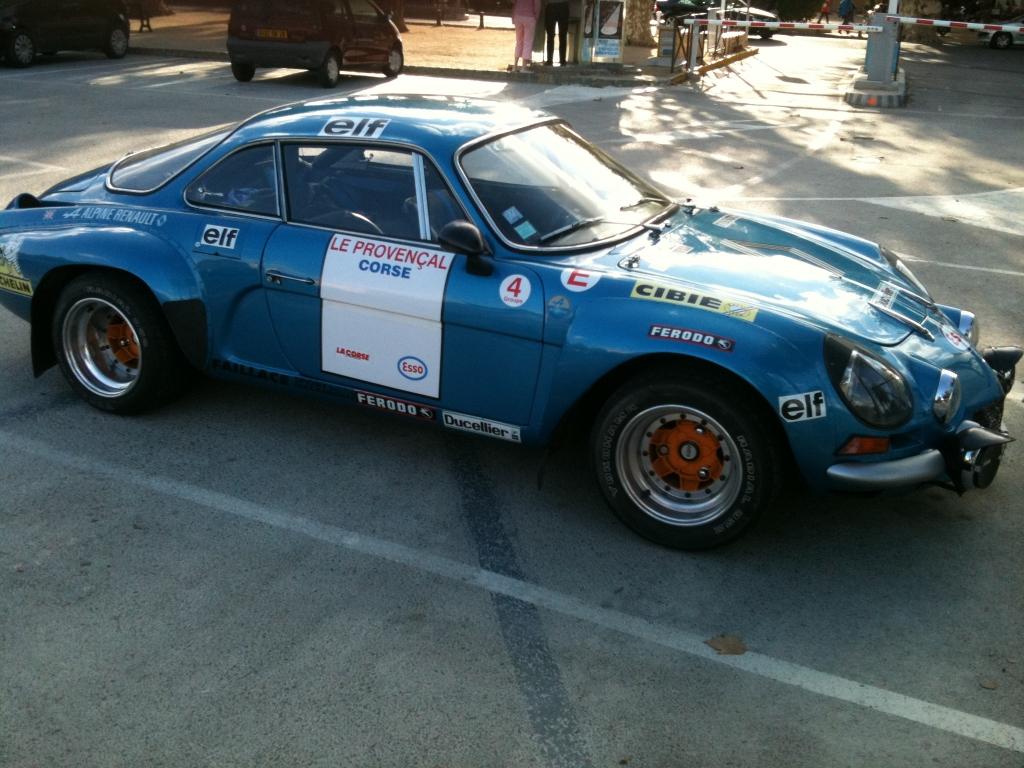petit nouveau sur le forum+ photo alpine course VHCR - Page 2 1103031001051282857753270