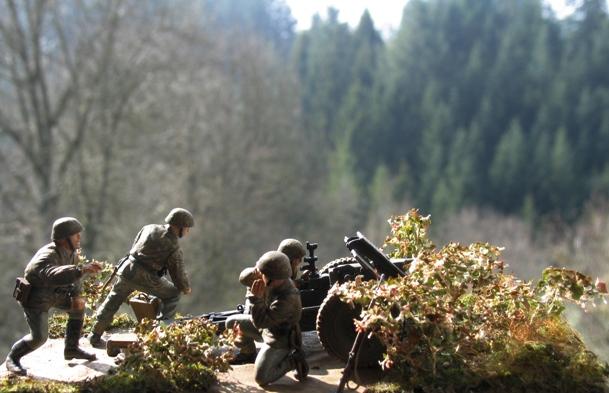 Leichtes infanterigeschutz 18  ESCI 1/35 110303125140667017749065