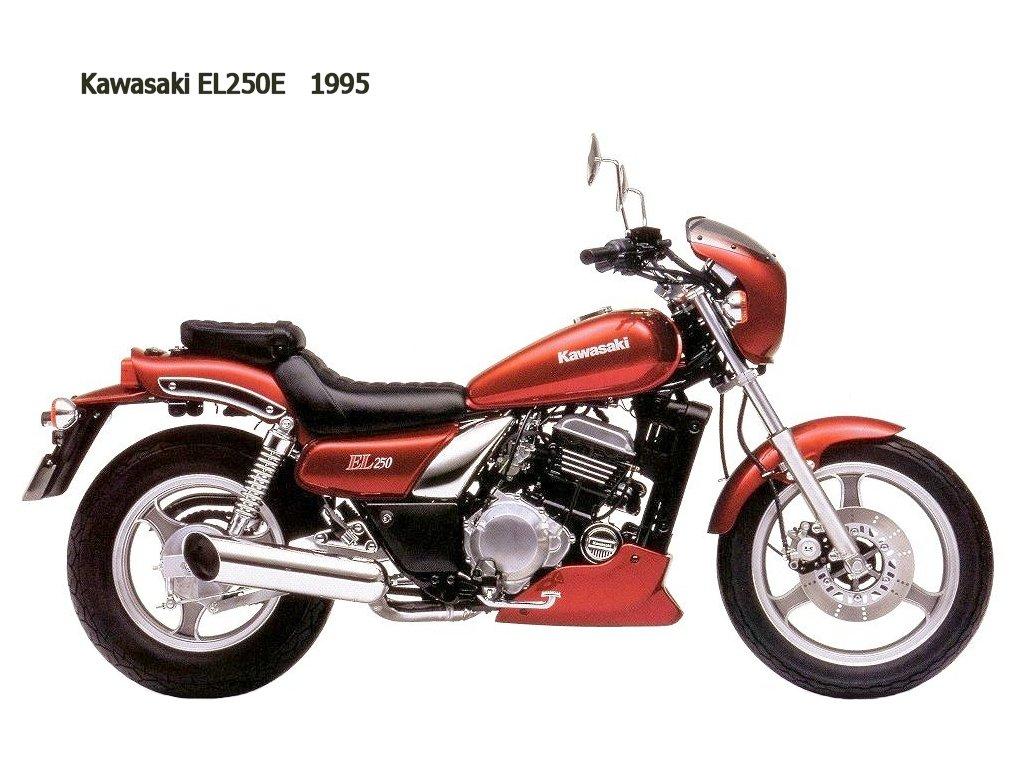 Les 250 cc (et aussi les 350/400) 110304124436468637753868