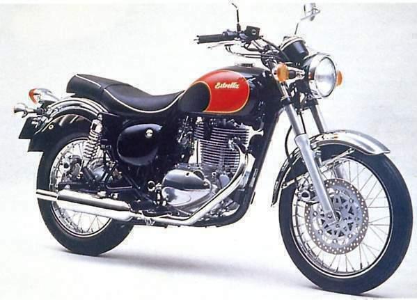 Les 250 cc (et aussi les 350/400) 110304124436468637753870