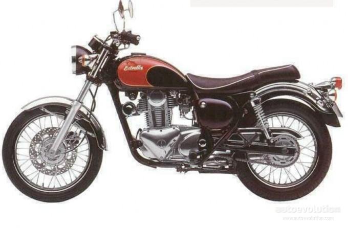 Les 250 cc (et aussi les 350/400) 110304124436468637753871