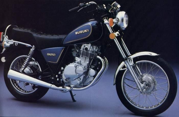 Les 250 cc (et aussi les 350/400) 110304124437468637753872