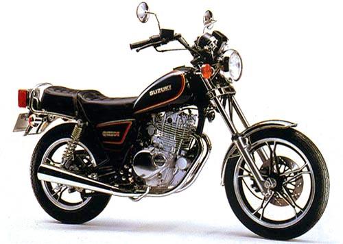 Les 250 cc (et aussi les 350/400) 110304124437468637753873