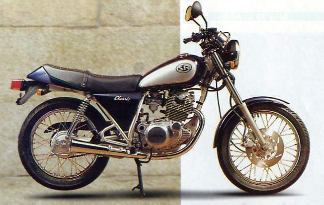 Les 250 cc (et aussi les 350/400) 110304124437468637753875