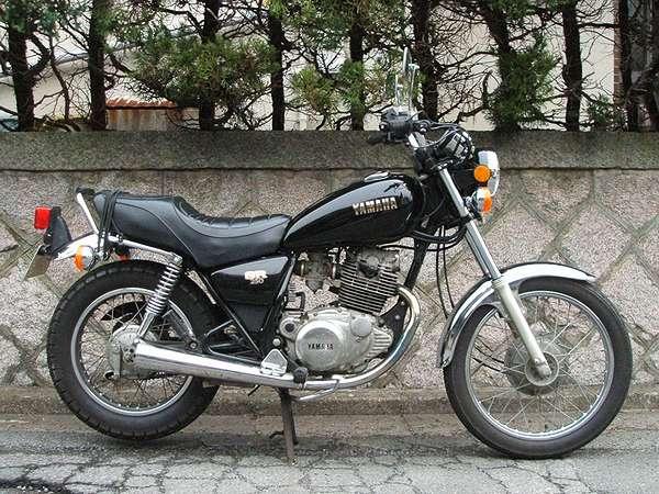 Les 250 cc (et aussi les 350/400) 110304125256468637753886