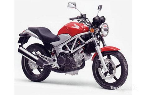 Les 250 cc (et aussi les 350/400) 110304125257468637753888