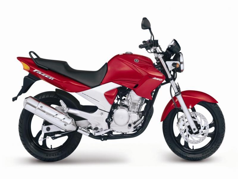 Les 250 cc (et aussi les 350/400) 110304125257468637753890