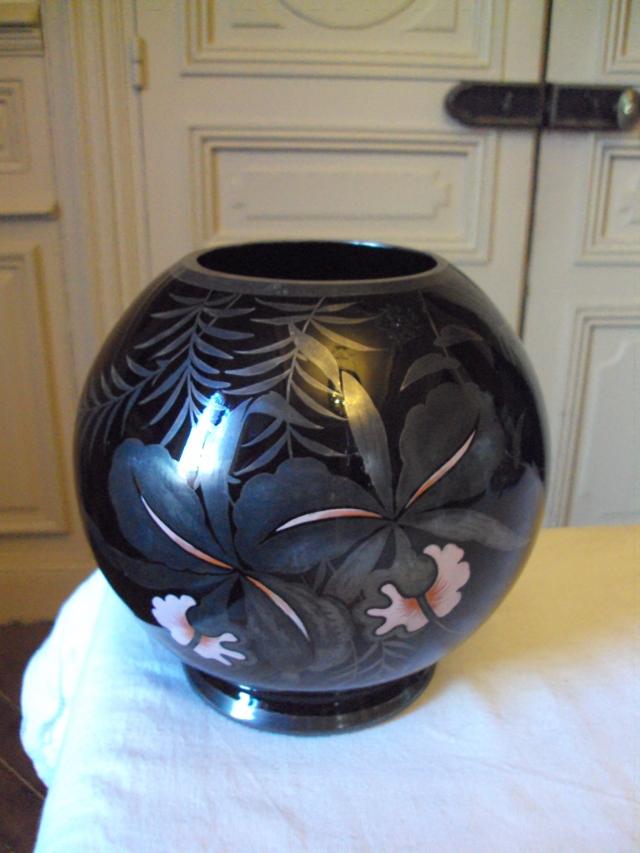 Gibson Windsor Art Ware Art Deco Vases to buy