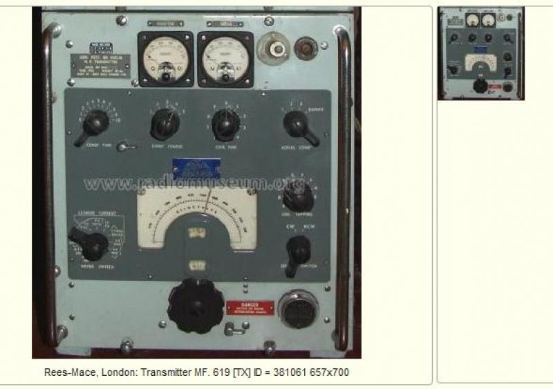 Squadron 219 - Page 3 110306030200894817767226