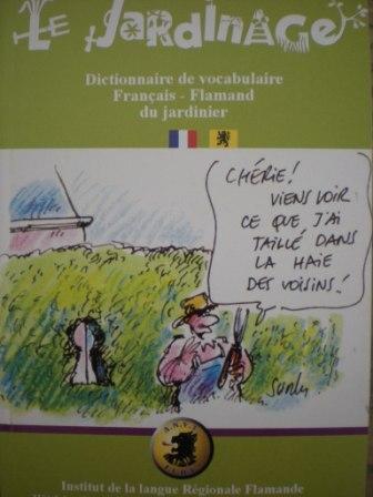 Vlaamse woordenboeken & grammatica's 110306031103970737767269