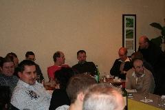 Reims 2011 - IMG_5706