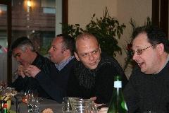 Reims 2011 - IMG_5696