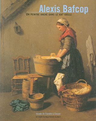 """Musée de Flandre"" in Cassel - Pagina 4 110309123357970737785643"