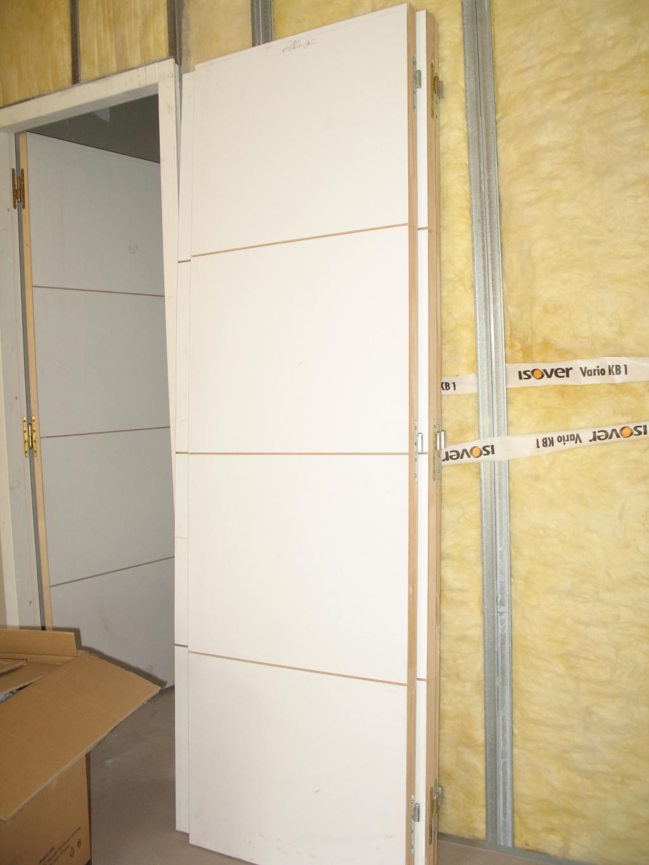 salle hc de nexus 6 page 11 29948204 sur le forum installations hc d di es 1085 du. Black Bedroom Furniture Sets. Home Design Ideas