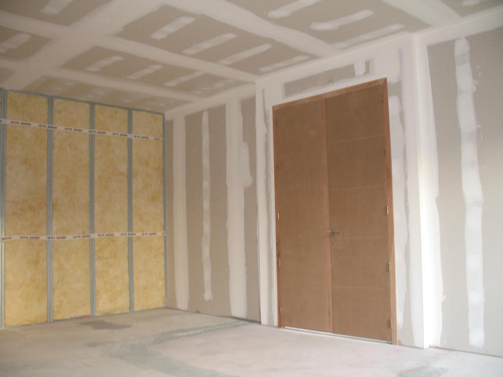 salle hc de nexus 6 page 11 29948204 sur le forum. Black Bedroom Furniture Sets. Home Design Ideas