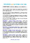 Communiqué IDEL Mini_1103100936191139707794976