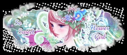 Tsuki Tricky's Art 110311065633762447799236
