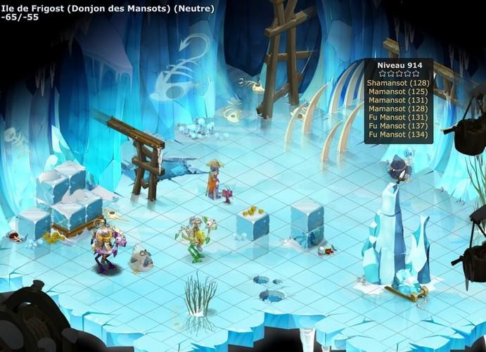 [Guide] Excavation du Mansot Royal 1103120208291157647802486