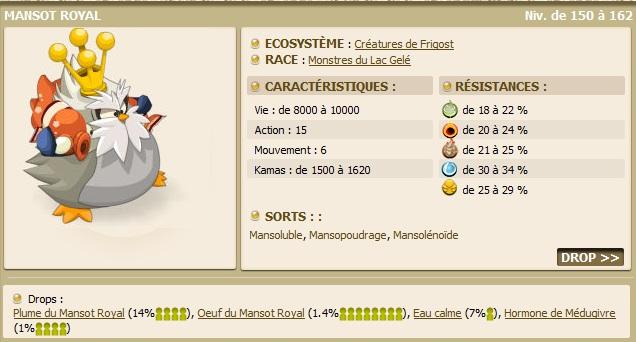 [Guide] Excavation du Mansot Royal 1103120208311157647802494