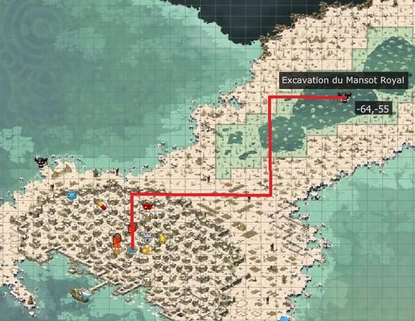 [Guide] Excavation du Mansot Royal 1103120208311157647802495