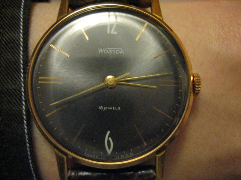 Quelle est la montre russe que vous portez le plus souvent? - Page 2 1103121133151277547806103