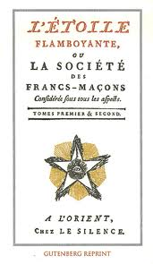 "La carte du tarot ""L'Etoile"" 110313070401385007812120"