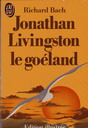 Jonathan Livingston, le Goéland 110313085853385007806996