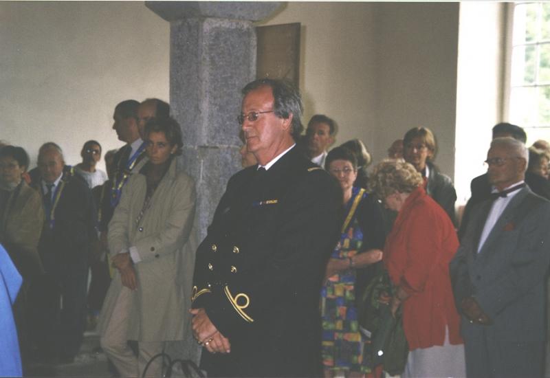 La Marine à l'Ordre de Château Thierry 1103140824441285967819001