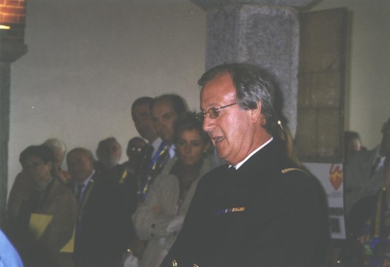 La Marine à l'Ordre de Château Thierry 1103140829271285967819024