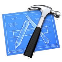 Mac OS : Solution pour les problèmes d'installation de Xcode 4 1103140855541200807819097